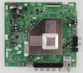 Vizio 3632-2322-0150 (0171-2271-4865) Main Board for E320i-A0