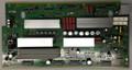 Panasonic TNPA2914AC SC Board