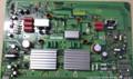 Pioneer AWV2179 Y-Main Board