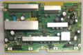 Panasonic TNPA4393AE SC Board