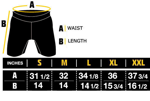 eng-pl-manto-vt-spandex-shorts-authentic-black-541-1-copia-inches-rvsd1.jpg