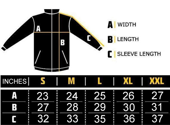 jacket-sizing-inches.jpg