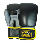 "Gloves ""Pro Sparring"" black"
