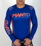 "Rashguard  ""ORIGINAL"" Long Sleeve"