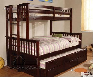nestledown support a paedic comfort quilt double mattress