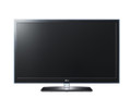 "65LW6500 - 65LW6500 LG 65""FHD 120Hz LED plus 3D (Passive)"