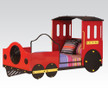 AC37235T - Sammy Train Twin Bed