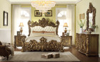 hd8008B - Kendall Adult Bed Set