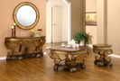 hd2112 - Malika Coffee Table