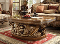 Hd8018CT - Enzo Coffee Table