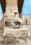 HD8030 Ilena Formal Coffee Table