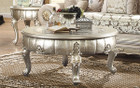 HD1560 Samiya Formal Coffee Table