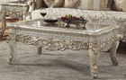 HD1469 Amiyah  Coffee Table