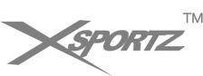 x-sportz.png