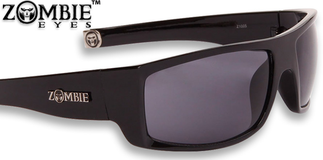 Wholesale Zombie Eyes™ Designer Sunglasses for Men