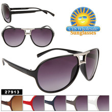 Nice Aviator Sunglasses 27913