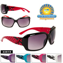 Cheap SUNGLASSES #22815