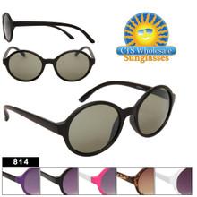 Wholesale Sunglasses 814