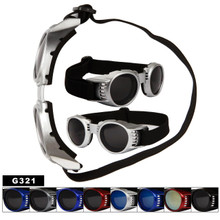 Goggles Wholesale G321