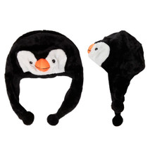 Animal Hat | Penguin