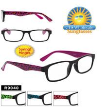 Wholesale Readers R9040