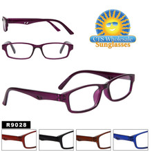Wholesale Readers R9028