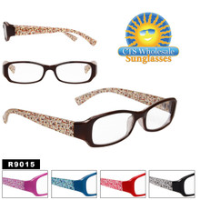 Reading Glasses R9015
