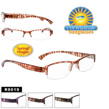 Reading Glasses R9019