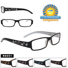 Reading Glasses R9051