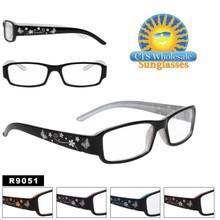 Reading Glasses R9051