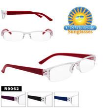 Reading Glasses R9062