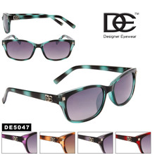 DE™ Fashion Sunglasses DE5047