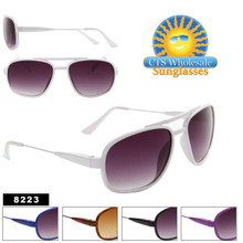 Aviators by the Dozen - 8223