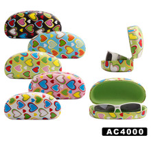 Sunglass Hard Cases Wholesale - AC4000