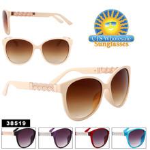 Designer SUNGLASSES 38519