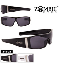 Men's Wholesale Zombie Eyes™ Sunglasses - Style #Z1002