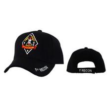 Wholesale Mens' Baseball Cap