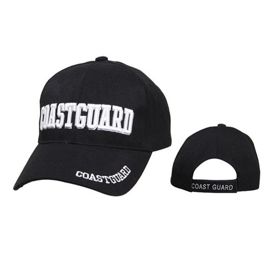 Wholesale Coast Guard Caps