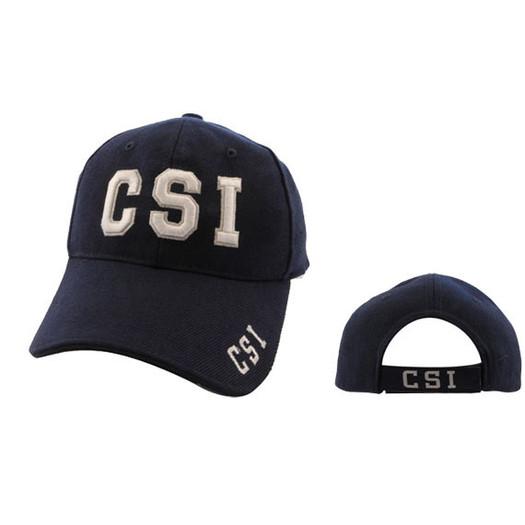 Wholesale Baseball Hats C148