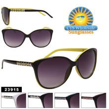 Vintage Sunglasses 23915