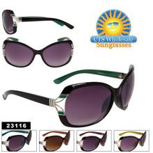 23116 Fashion Sunglasses