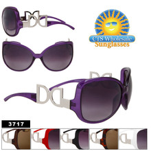 3717 Fashion Sunglasses