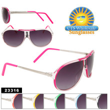 #23316 Stunna Sunglasses