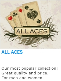 allaces-block.jpg