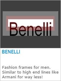 benelli-block.jpg