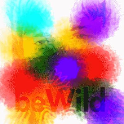 bewild-logo1.png