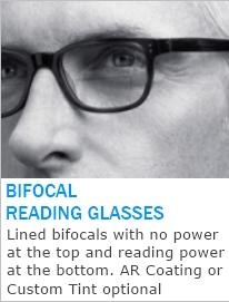 bifocal-block.jpg