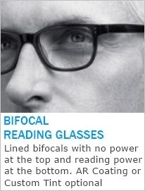 bifocal-block1.jpg