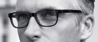 bifocal-man.jpg