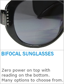 bifocalsunglass-block.jpg
